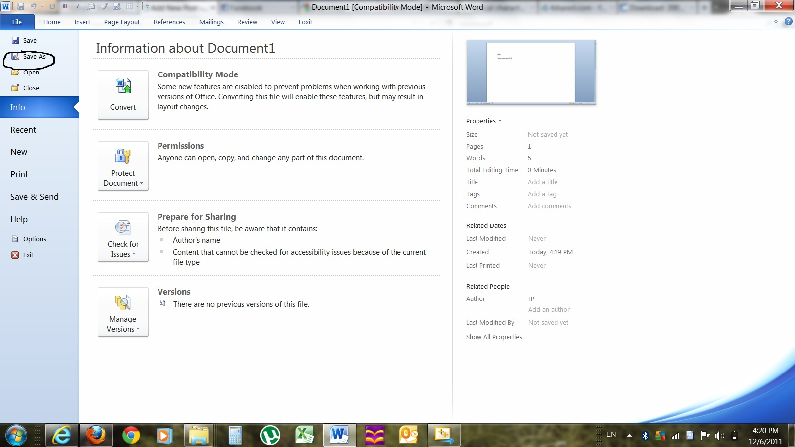 Keenrutracker blog for Saved documents pdf